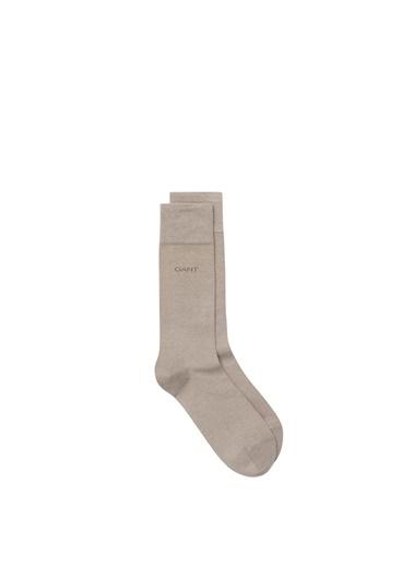 Çorap Gant